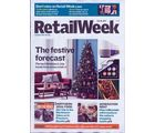 Retail Week, english, 1 year