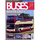 Buses, single issue, english
