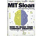 MIT Sloan Management Review(US) (English, 1 Year)
