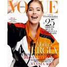 Vogue - Spain, english, single issue