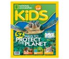 National Geographic Kids (English 2 Year)