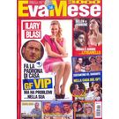Eva Mese, single issue, english