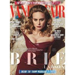 Vanity Fair - UK, single issue, english