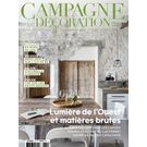 CAMPAGNE DECORATION, 1 year, french
