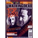 The Walking Dead, english, single issue