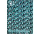 Architectural Digest India (English 1 Year)