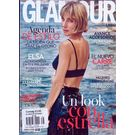 Glamour - Spain, english, single issue