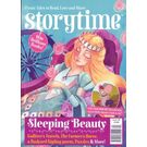 Storytime Issue 20, 1 year, english