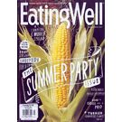 Eating Well, english, single issue