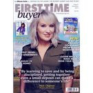 First Time Buyer, single issue, english