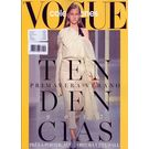 Vogue Collecciones, english, single issue