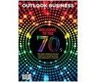 Outlook Business (English, 1 Year)