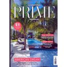 Prime, single issue, english