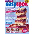 Easy Cook, english, single issue