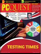 PC Quest (English, 1 Year)