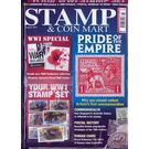 Stamp & Coin Mart, english, single issue