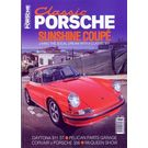 Classic Porsche, single issue, english