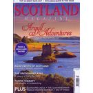 Scotland Magazine, english, single issue