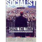 Socialist Review, 1 year, english