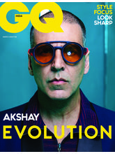 GQ (English), 1 year + Subscribe & Get Babor Enzyme Cleanser worth INR 3,500 Free