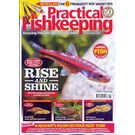Practical Fishkeeping, english, single issue