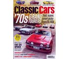 Classic Cars, english, single issue