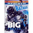All Star Batman, english, single issue