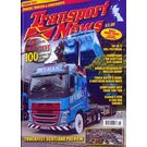 Transport News, single issue, english