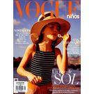 Vogue Ninos, english, single issue