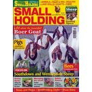 Pract Smallholding Series, english, single issue