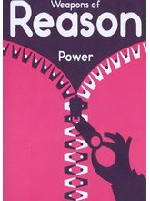 Weapons Of Reason, 1 year, english