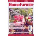 Home Farmer, english, single issue