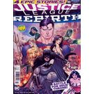 Dc Universe, english, single issue