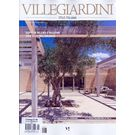 Ville Giardini, english, single issue