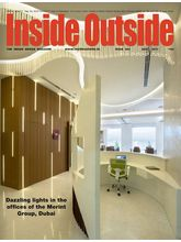 Inside & Outside (English, 5 Year)