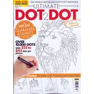 Ultimate Dot 2 Dot, english, single issue