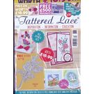 Tattered Lace, english, single issue