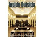 Inside & Outside (English, 1 Year)