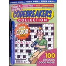 Tab Codebreakers Collection, english, single issue