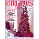 Bhg Christmas Ideas, single issue, english