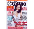 Total Tattoo, english, single issue