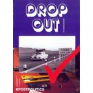 Drop Out, single issue, english