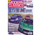 Modern Classics, english, single issue