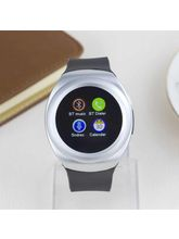 APG S600 Bluetooth Smart Watch (Any Color)