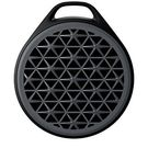 Logitech X50 Wireless Bluetooth Speaker,  black