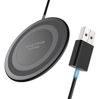 Fastpad Wireless Charging Pad