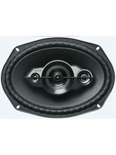 Sony XS-GS1621C Car Audio Speaker