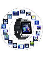 Vizio VZ01 Bluetooth Sim Smart Watch