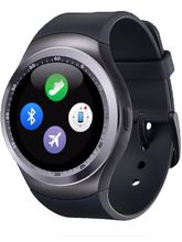 APG Y1 Bluetooth Smart Watch (Any Color)
