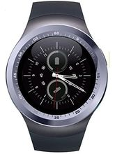 APG Y11 Bluetooth Smart Watch (Any Color)